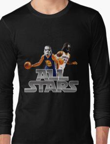 KG Long Sleeve T-Shirt