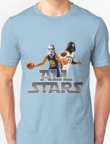KG T-Shirt