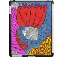 Colin Gabriel Morning Dew iPad Case/Skin