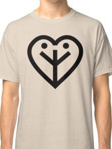 Space Dandy - Black Classic T-Shirt