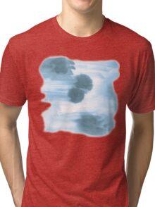 Whirlwind Tri-blend T-Shirt