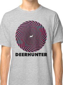 DeerHunter Classic T-Shirt