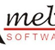 Ameba Softwares Pvt LTD - Softwares Solutions by amebasoftware