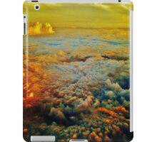 Kingdom of Clouds iPad Case/Skin