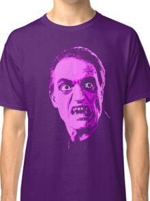 Bud Classic T-Shirt