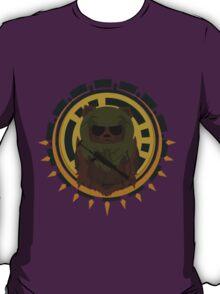 Ewok of War T-Shirt
