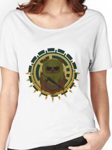 Ewok of War Women's Relaxed Fit T-Shirt