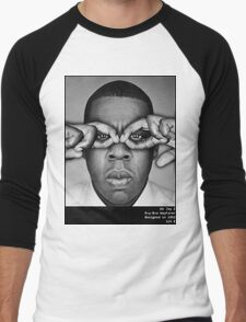 Jay Z - Hype Means Nothing T-Shirt