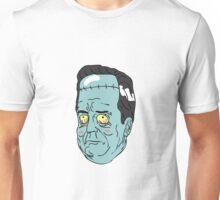 Dave Unisex T-Shirt