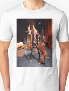 Eric Andre Show T-Shirt