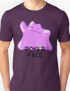 Ditto Pokemon!  T-Shirt