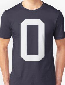 Monstars Unisex T-Shirt