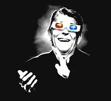 Reaganesque Unisex T-Shirt