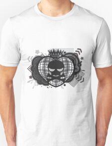 KILLER_QUEEN T-Shirt