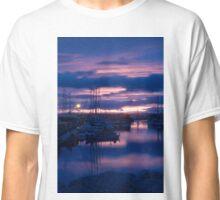 Blue harbour Classic T-Shirt