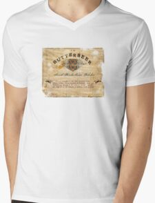 Butterbeer Label, The Three Broomsticks T-Shirt