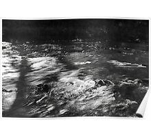 Rapids. Poster