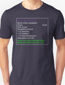 Epic Sweatshirt Unisex T-Shirt