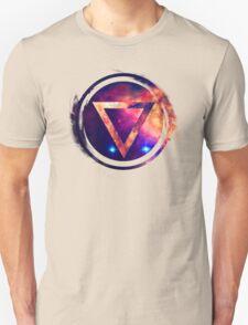Galaxvee Unisex T-Shirt