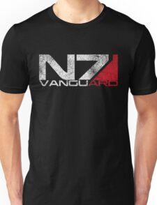 N7 Vanguard Unisex T-Shirt