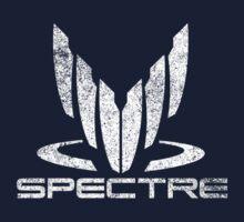 Spectre Mrk 5 by Draygin82