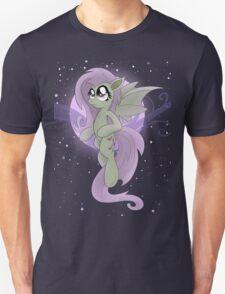 Cute Flutterbat (My Little Pony: Friendship is Magic) Unisex T-Shirt