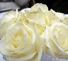 Smart Bouquet by sstarlightss