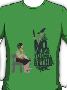 The Hobbit T-Shirt