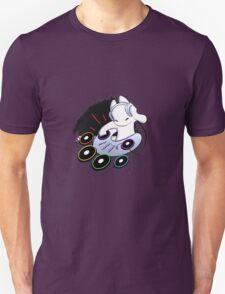 NeoN Spinner T-Shirt