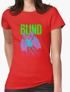 Blind to tha Haters T-Shirt