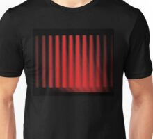 wave or particle? Unisex T-Shirt