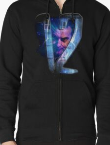 Dr Who - The Twelfth Doctor T-Shirt