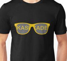 Kaskade EDC Music Unisex T-Shirt