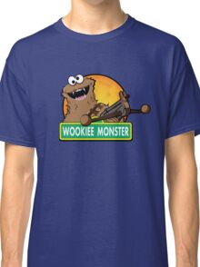 I like my cookies Chewy! Classic T-Shirt