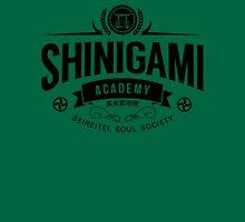 Shinigami Academy (Variant Two) Unisex T-Shirt