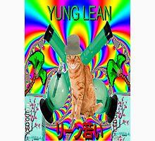 Yung Lean Insane Shirt Unisex T-Shirt