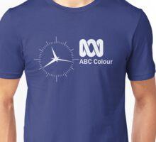 You're Watching ABC TV... Unisex T-Shirt