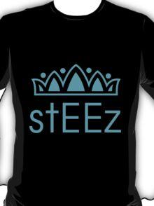 Steez Tee T-Shirt
