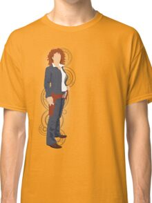 River Song Classic T-Shirt