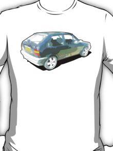 Polo GT T-Shirt