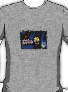 PACing Dead T-Shirt