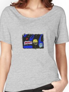 PACing Dead Women's Relaxed Fit T-Shirt