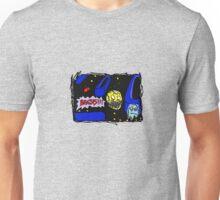 PACing Dead Unisex T-Shirt