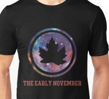 The Early November Unisex T-Shirt