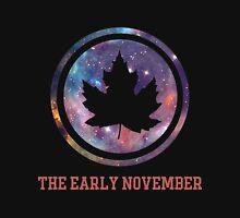 The Early November Unisex T-Shirt