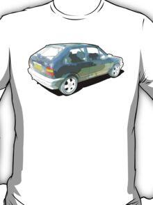 Polo G40 T-Shirt