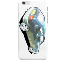 Polo G40 iPhone Case/Skin