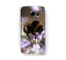 Bumble Bee Samsung Phone Cover Samsung Galaxy Case/Skin