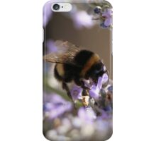 Bumble Bee iPhone Phone Cover iPhone Case/Skin