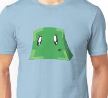 Slimey Unisex T-Shirt